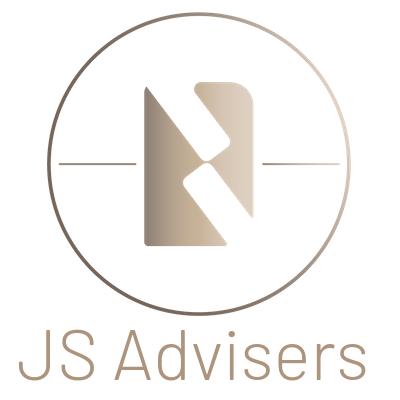 JS Advisers